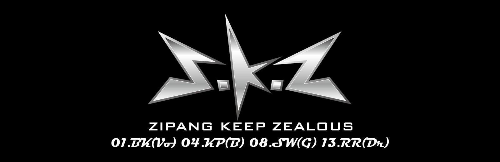 Z.K.Z